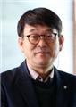[부산일보/인터...