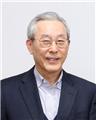 최형림 동아대 ...