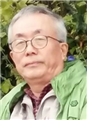 [부산일보/인문...